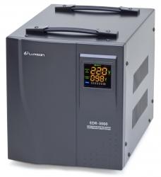 luxeon-edr-3000